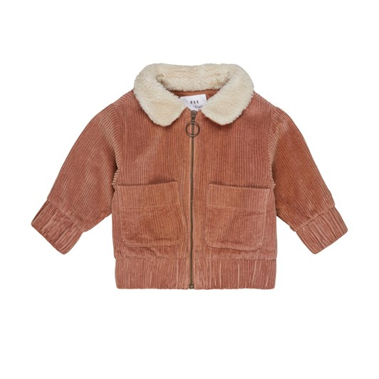 Huxbaby That 70's Jacket 3-5Y