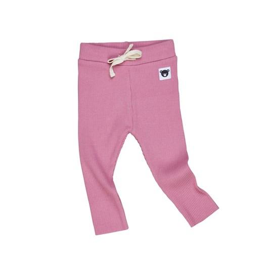 Huxbaby Bubblegum Legging 3-5Y