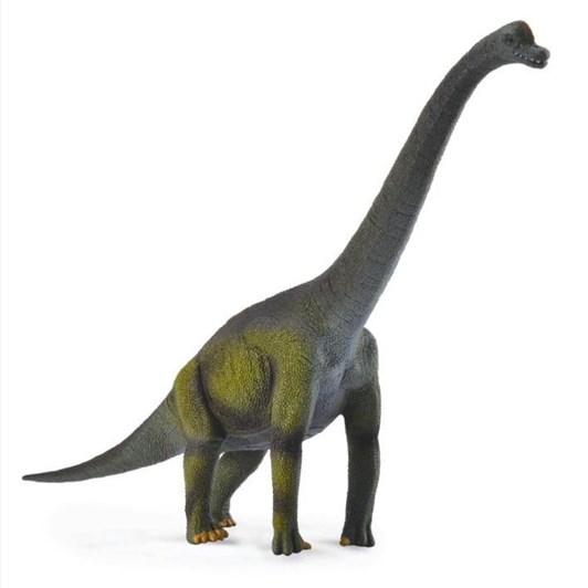 CollectA Brachiosaurus Figurine
