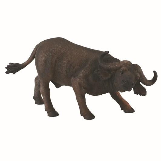 CollectA African Buffalo Figurine