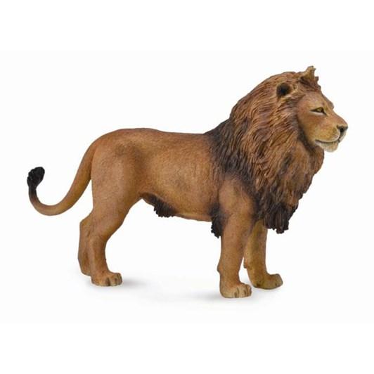 CollectA Africian Lion Figurine