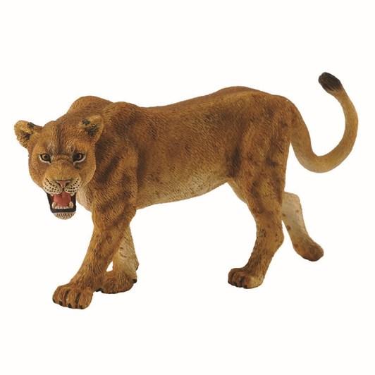 CollectA Lioness Figurine