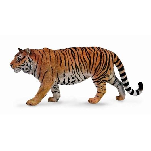 CollectA Siberian Tiger Figurine