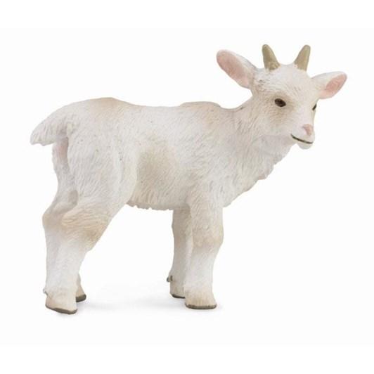 CollectA Goat Kid Standing Figurine