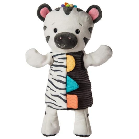 Lulujo Baby Einstein Zen Puppet Pal