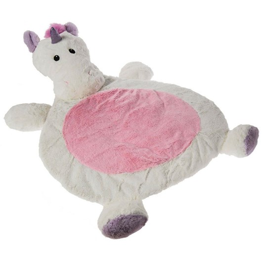Lulujo Unicorn Baby Mat