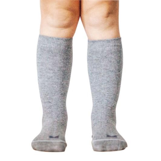 Lmaington Socks Mosey Knee High Socks