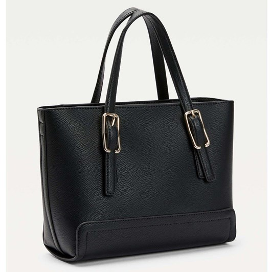 Tommy Hilfiger Honey Small Tote