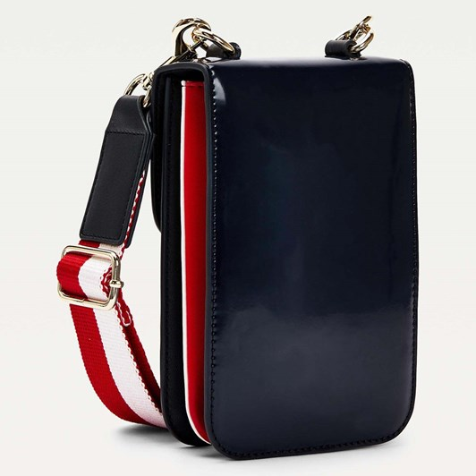 Tommy Hilfiger Staple Mini Crossover