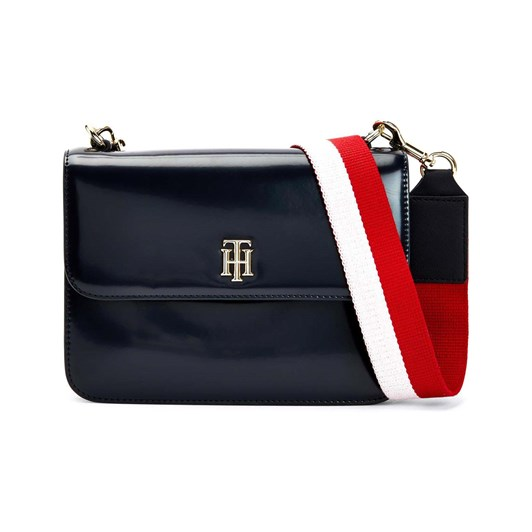 Tommy Hilfiger Staple Crossover