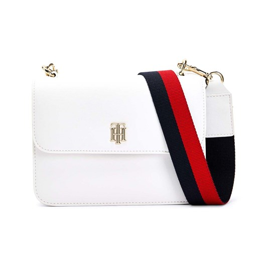 Tommy Hilfiger Staple Crossover Smooth