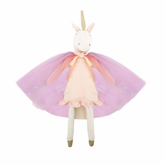 Splosh Colourful Kids Unicorn Plush Toy