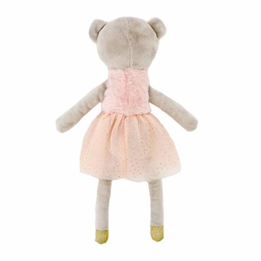 Splosh Colourful Kids Female Koala Plush Toy