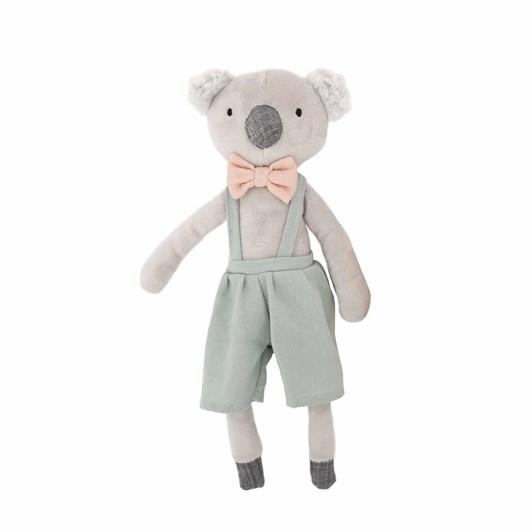 Splosh Colourful Kids Male Koala Plush Toy