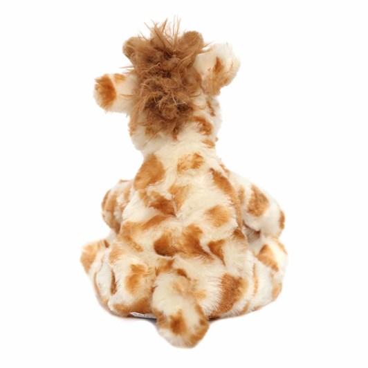 Splosh Baby Plush Giraffe Toy