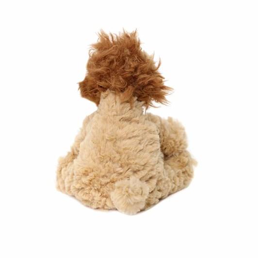 Splosh Baby Plush Lion Toy