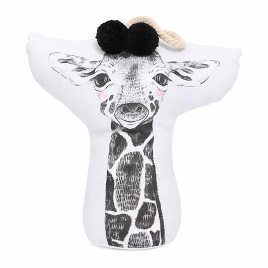 Splosh Baby Giraffe Doorstop