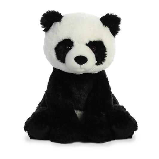 Antics Panda 35cm