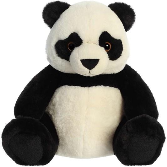 Antics Lin Lin Panda 40cm