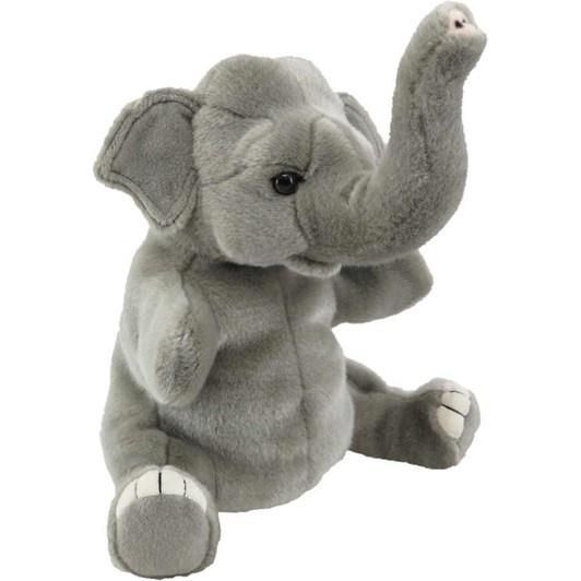 Antics Elephant Puppet