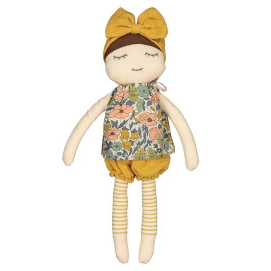 Lily & George Bessie Baby Doll