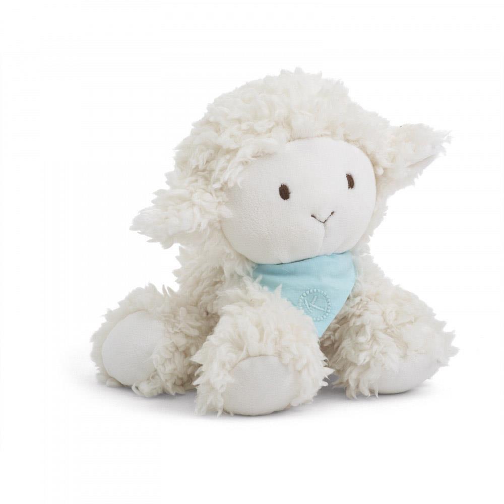 Kaloo Vanilla Lamb Soft Toy 25cm na