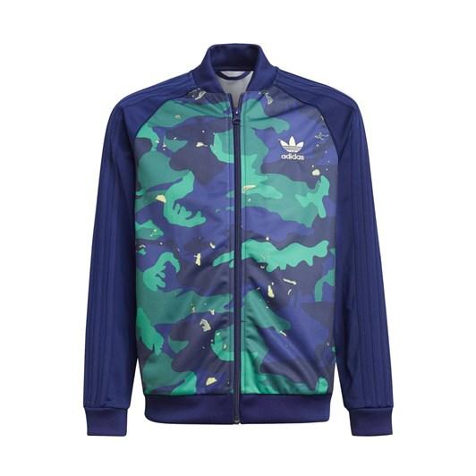 Adidas SST Top 7-16Y