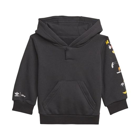 Adidas Hoodie Set 6-24M