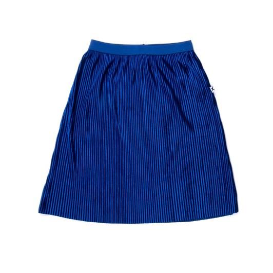 Minti Wintery Cord Skirt