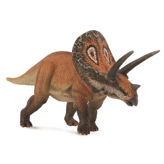 CollectA Torosaurus