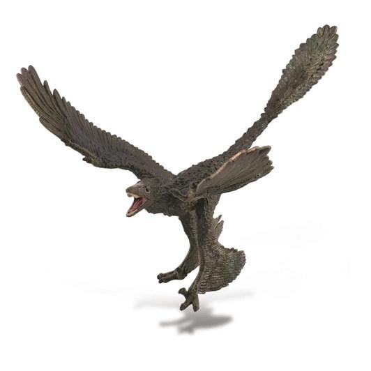 CollectA Microraptor 1:6 Scale