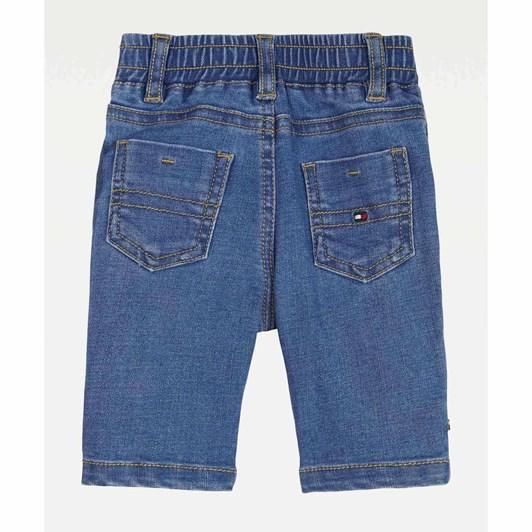 Tommy Hilfiger Baby Denim Pants