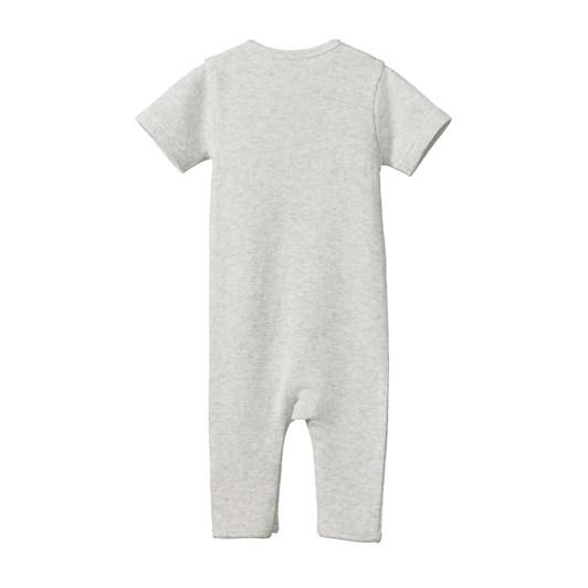 Nature Baby Sleepy Suit