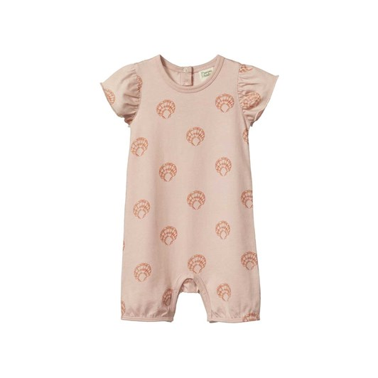 Nature Baby Tilly Suit