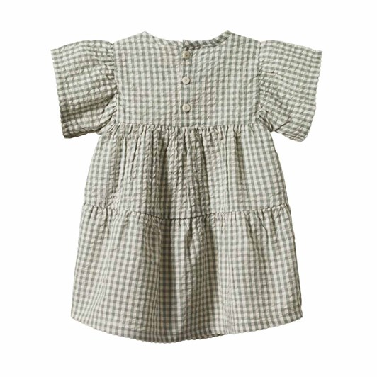 Nature Baby Esther Dress