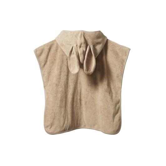 Nature Baby Bunny Poncho Towel