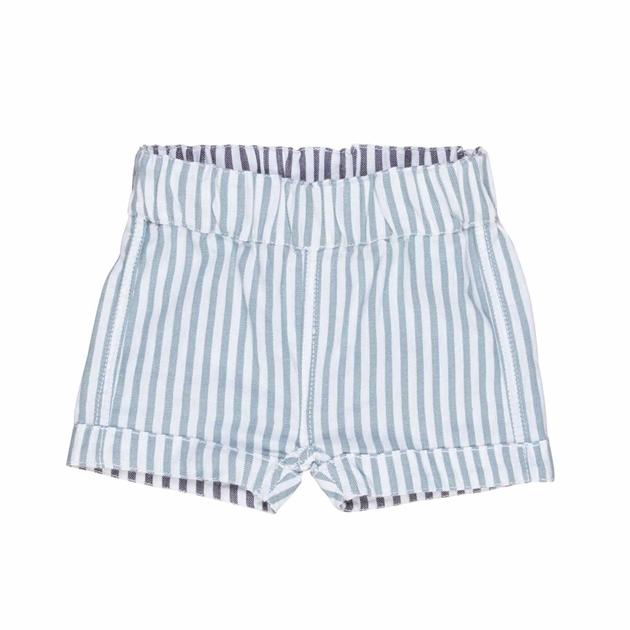 Huxbaby Reversible Chino Short 1-2Y -