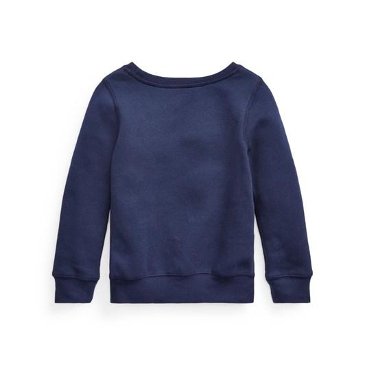 Polo Ralph Lauren Polo Bear Fleece Sweatshirt 2-4Y