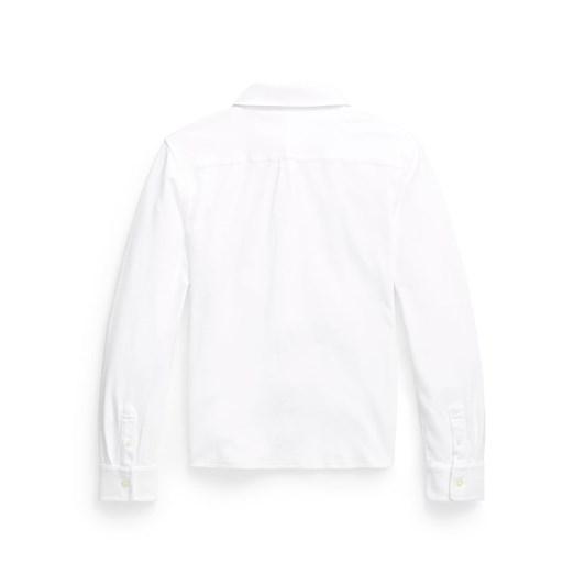 Polo Ralph Lauren Cotton Interlock Shirt