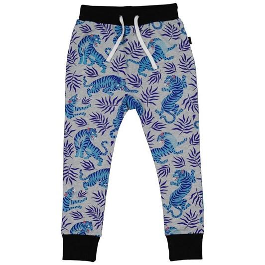 Radicool Dude Blue Tiger River Pant
