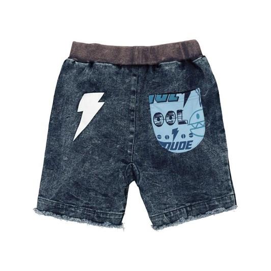 Radicool Dude Rad Pocket Denim Short