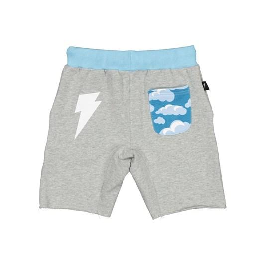 Radicool Dude Clouds Pocket Short