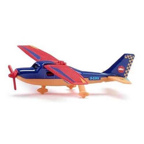SIKU Sporting Plane
