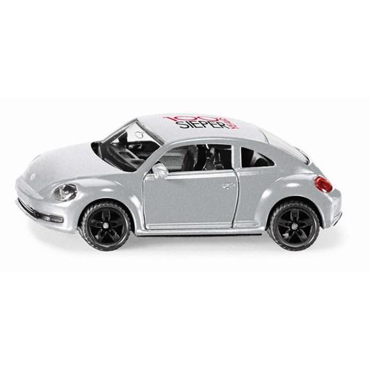 SIKU VW Beetle - 100 Years of Sieper