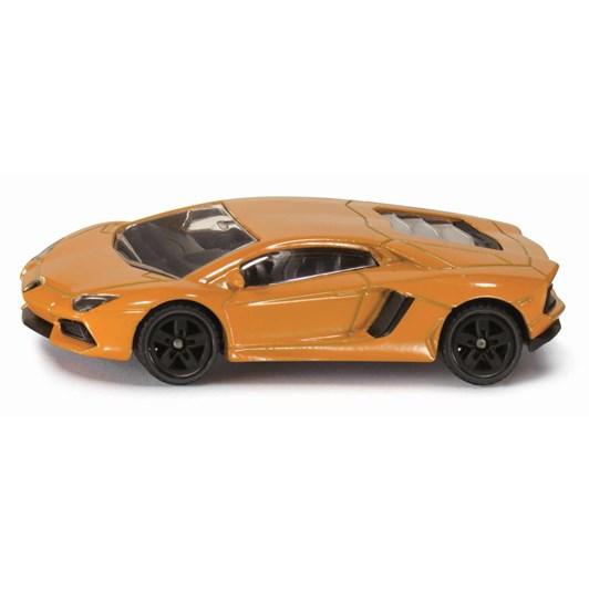 SIKU Lamborghini Aventador LP 700-4