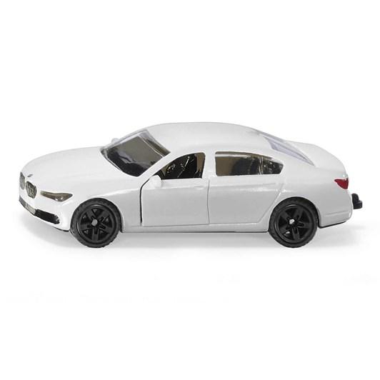SIKU BMW 750i