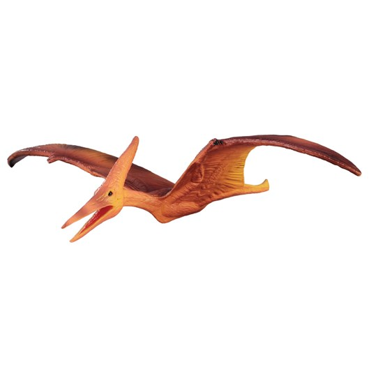 Collecta Pteranodon  Figurine M