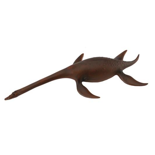 Collecta Attenborosaurus  Figurine L