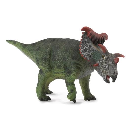 Collecta Kosmoceratops  Figurine L