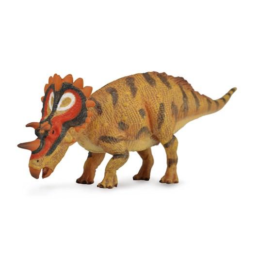 Collecta Regaliceratops  Figurine L